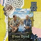 Raymond J. Barry, Shondrella Avery, Randy Nazarian, Teruko Nakajima, Toktam Aboozary, and Jeanne Young in Free Byrd (2021)