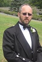 Trent Pryor