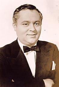 Primary photo for J. Edward Bromberg