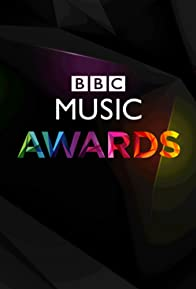 Primary photo for BBC Music Awards 2015