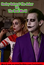 Primary image for Harley Quinn & The Joker VS The Real World