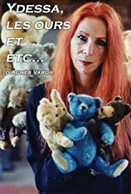 Ydessa, les ours et etc... (2004)