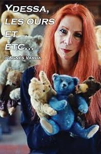 Movies 3gp free download Ydessa, les ours et etc. [480x640]