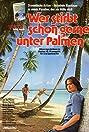 Wer stirbt schon gerne unter Palmen? (1974) Poster