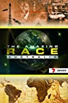 The Amazing Race Australia (2011)