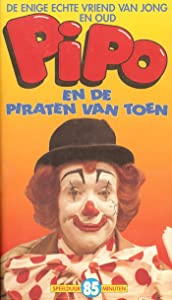 New free movie downloads Pipo de clown en de piraten van toen by [Ultra]