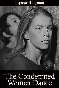 De fördömda kvinnornas dans (1976)
