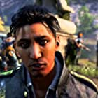 Naveen Andrews in Far Cry 4 (2014)