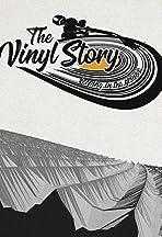The Vinyl Story