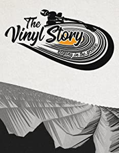 English movie subtitles downloads The Vinyl Story [WEB-DL