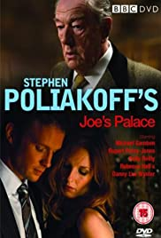 Joe's Palace (2007) Poster - Movie Forum, Cast, Reviews