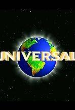 Studio Tour: Universal Studios Hollywood