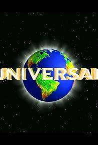 Primary photo for Studio Tour: Universal Studios Hollywood