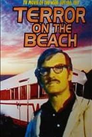 Terror on the Beach (1973) Poster - Movie Forum, Cast, Reviews