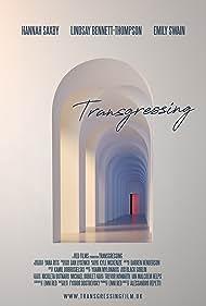 Transgressing (2021)