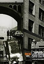 Los Angeles: Cité du Film Noir