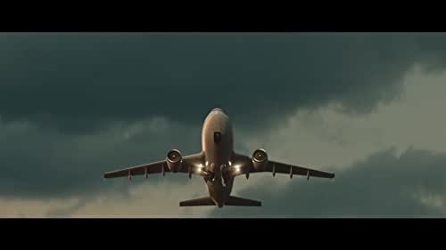 A thriller inspired by the true events of the 1976 hijacking of an Air France flight en route from Tel Aviv to Paris, the film depicts the most daring rescue mission ever attempted