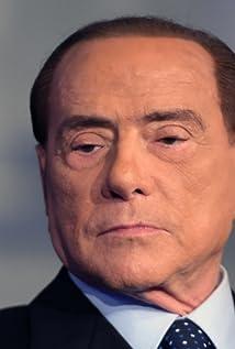 Silvio Berlusconi Picture