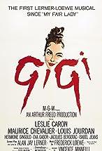 Primary image for Gigi