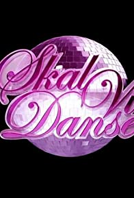 Primary photo for Skal vi danse