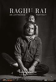 Raghu Rai: An Unframed Portrait Poster