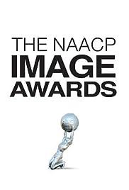 29th NAACP Image Awards Poster