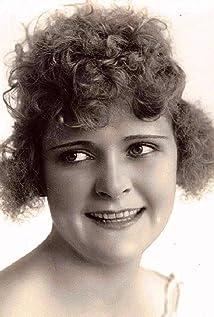 Lillian Biron Picture