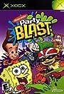 Nickelodeon Party Blast