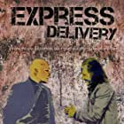 Beau Fowler and Sonny Louis in Express Delivery (2017)