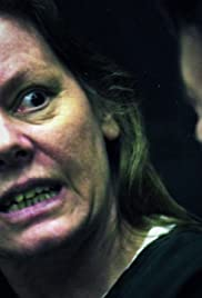 Aileen Wuornos: Monster Made Part 2 Poster