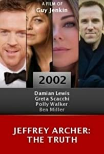 Best downloading movie site Jeffrey Archer: The Truth by Helmut Schleppi [Mpeg]