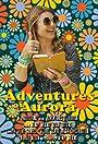 Adventures of Aurora