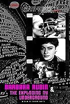 Barbara Rubin and the Exploding NY Underground (2018) Poster