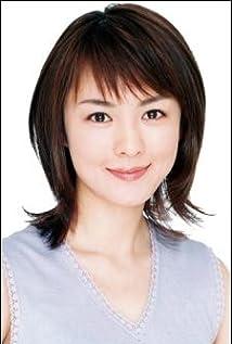 Miki Fujitani Picture