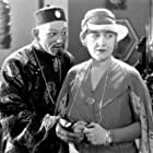 Lon Chaney and Louise Dresser in Mr. Wu (1927)