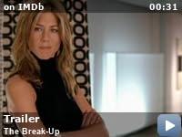 The Break Up 2006 Imdb