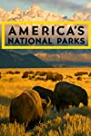 America's National Parks (2015)