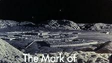 The Mark of Archanon