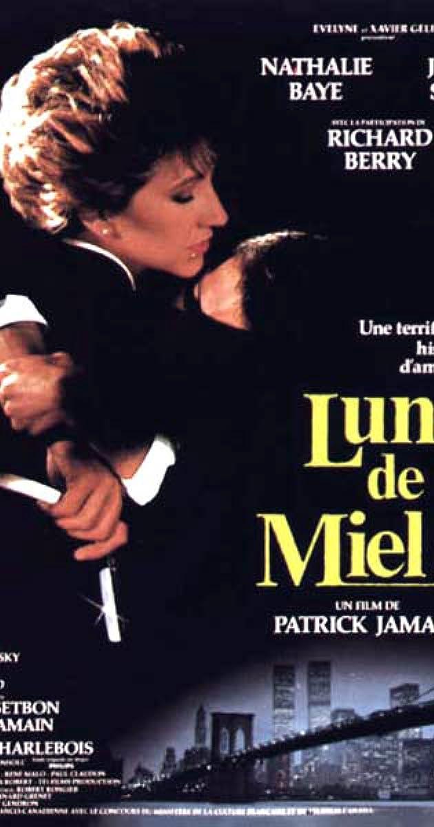 DE FIEL TÉLÉCHARGER FILM LUNE