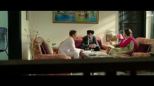 Kaake Da Viyah (2019) Trailer