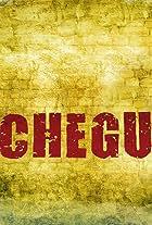 Chegu
