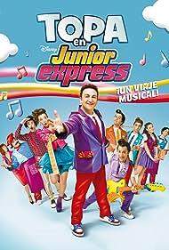 Junior Express (2013)