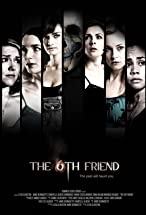 Primary image for The 6th Friend