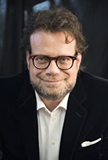 Christophe Beck Picture