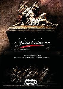 Movie downloads best site Winckelmann: Storia Di Un Assassinio [UHD]