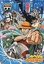 One Piece TV Special: Adventure in the Ocean's Navel