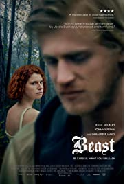 Download Beast (2018) Movie