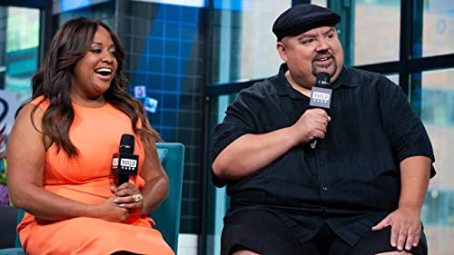 BUILD: Gabriel Iglesias Went from Turning Down Teaching Job to Playing Teacher