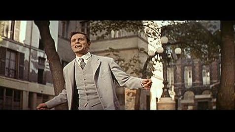 Maurice Chevalier Imdb