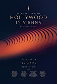 Primary photo for Hollywood in Vienna